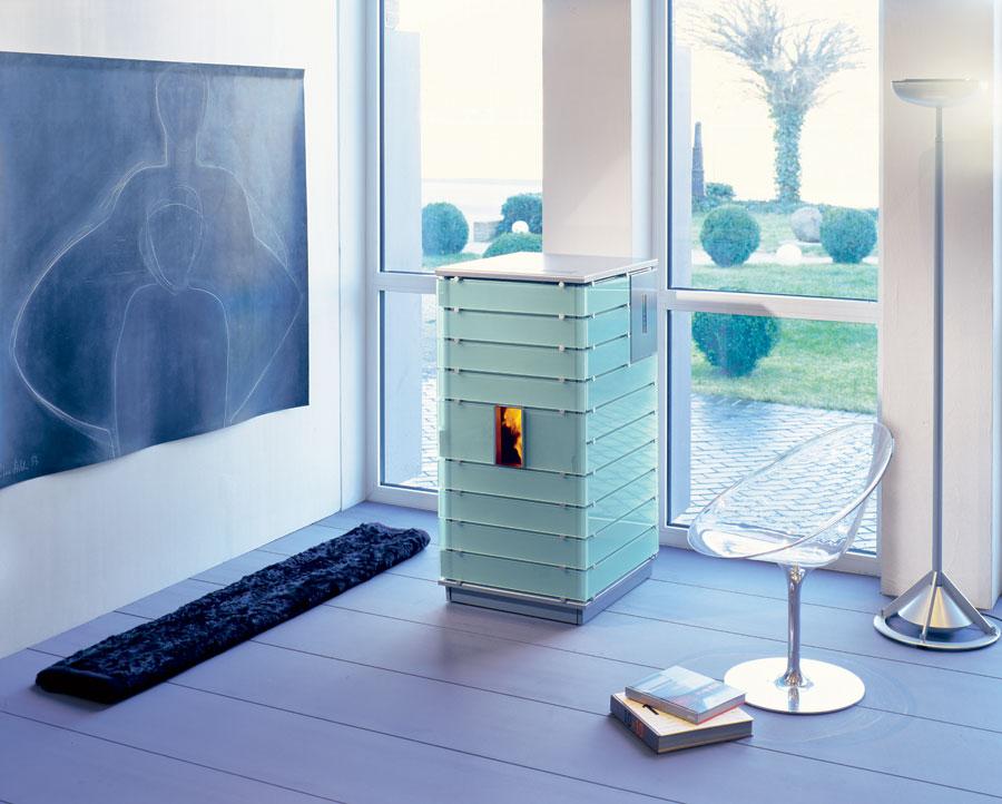 po le pellet wodtke ivo tec le plus volu du march. Black Bedroom Furniture Sets. Home Design Ideas